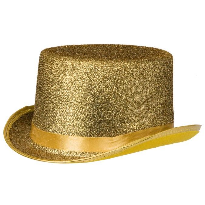 guldhatt-1