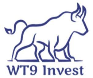 wt9 invest